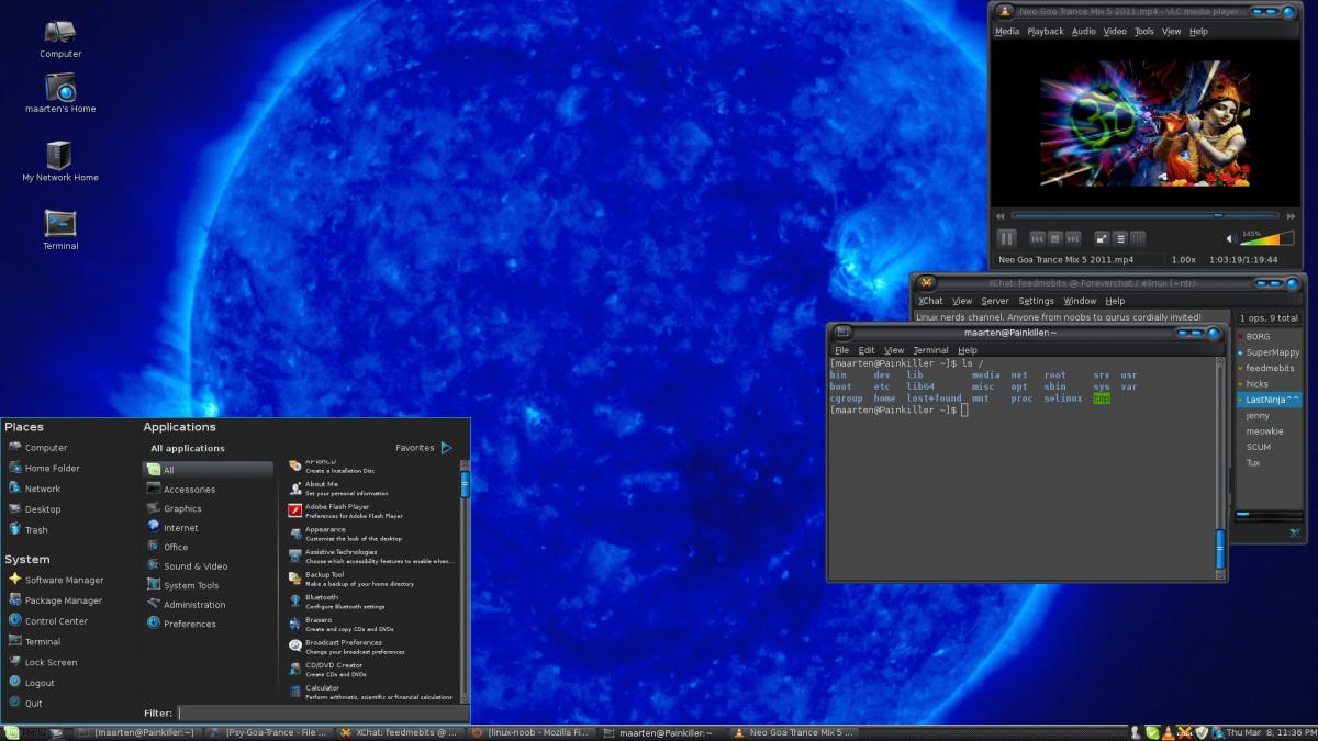 blue-screenshot.png