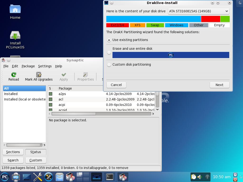 pclinuxos-installer.png