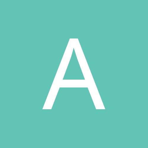 aLeX_1