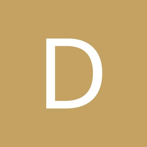Daffi