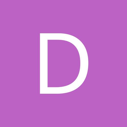 DusanR