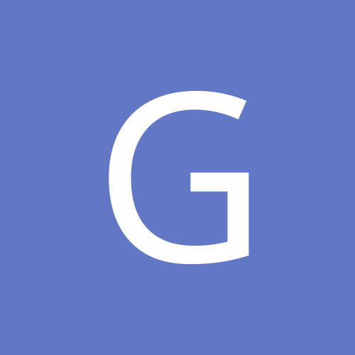 gobblox
