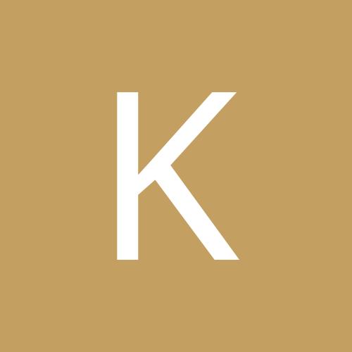 kingttx