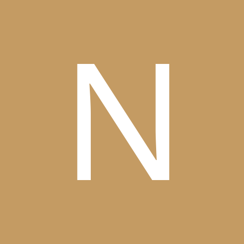 Navrax