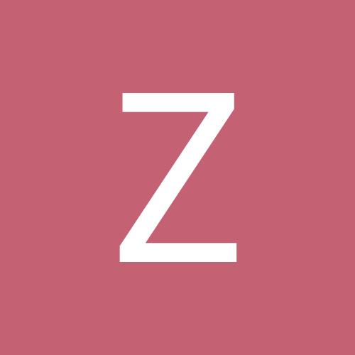 ZipCrash